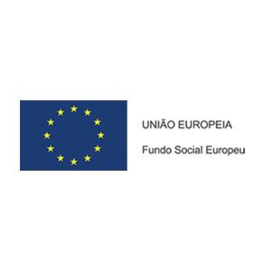 UNIUAO EUROPEIA